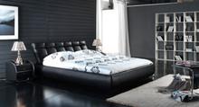 Cheap bedroom furniture prices buy bedroom furniture online