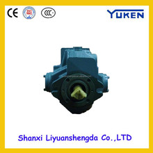 Yuken A16 Hydraulic Variable Displacement Piston Pumps