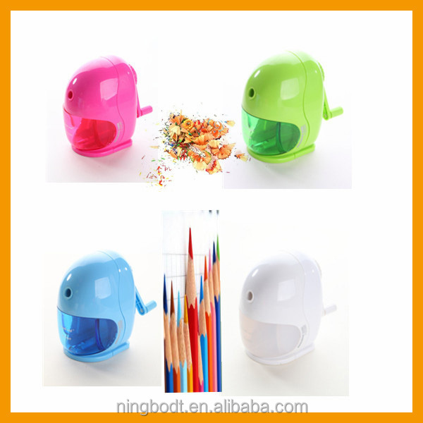 lovely auto pencil sharpeners for school.jpg