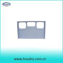 customized sheet metal fabrication/sheet metal/sheet metal parts factory
