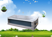 36000Btu Ductless Split Air Conditioner in 2015 New Types