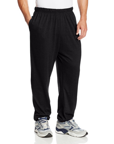 Shop Pants for Big and Tall sizes at Macy's. You don't have to worry about short lengths or small gussets. We carry all styles and sizes. Free Shipping available.