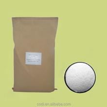 sorbitol powder 99% crystalline/making baby milk sorbitol power hot selling