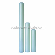 hot sell high quality protective film blue price film hot made in China free blue film download