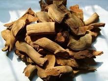 Organic Tripterygium wilfordii Extract Supply