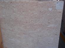 french beige marble botticino beige marble crema beige marble