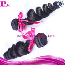 high quality 100% virgin temple indian hair from india dubai