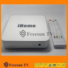 best selling products iptv box japanese tv internet tv ihome ip900