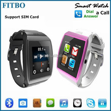Professional ! IOS Email MSN android jav watch phone for VIVO X5Pro