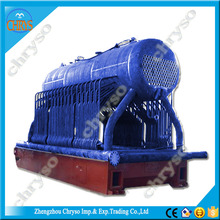 china boiler supplier 1-20t/h industrial horizontal coal fired steam boiler, coal steam boiler ,coal boiler