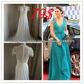 vestidos de festa importados da china 2014 vestidos de festa importados da china