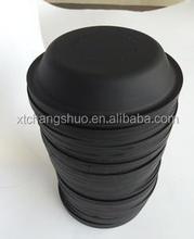 Car accessories Brake cup brake cylinder rubber cups for honda trucks for sale brake cylinder rubber cups for honda