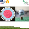 man gift 70 years crest golf for japanese golf clubs