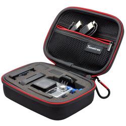 china supplier oem dslr camera case bag for outdoor travel