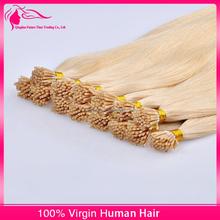 2015 Italian Keratin Glue Human Virgin Hair Wholesale Higher Quality Fashion Women Cuticle Remy Keratin Hair Treatment Mask