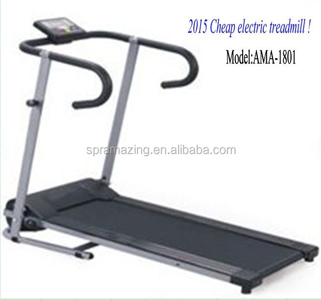 rate exercise best treadmill the