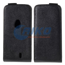 phone case PU leather filp case for Sony Xperia Neo MT15I