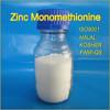 Zinc Methionine sulfate