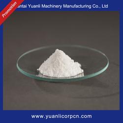 Industrial Grade Precipitated Barium Sulfate Price For Powder Coating