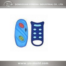 China Supply liquid silicone rubber for mold making