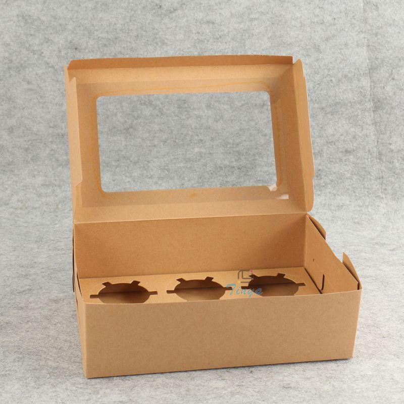 paper box1044-64g