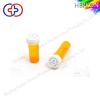 Good Quality New clear 10ml pharmaceutical vial for Pharmacy