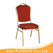 banquet chair and tables hotel furniture golden banquet chairs