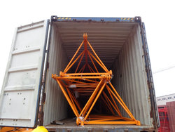 china cars prices,used cranes,used floating cranes for sale