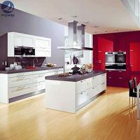 commercial non-slip impervious flooring, UV surface treatment impervious flooring