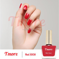 private label nail polish, small and big order are accepted