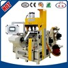 China supplier transformer Automatic Cold Welding Foil Winder