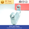 Stamping Parts Type and Zinc Plating stainless steel sheet metal fabrication