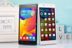 cheapest Dual core 1.2Ghz Processor 5 inch MT6582 5mp android mobile phone no camera smartphone