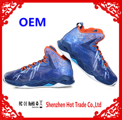 2016 famous brand kids boys men and women cheap price sports running basketball sneaker shoes