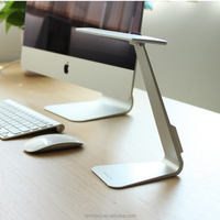 New Arrival Fashion Style Rechargable Eyeshield Ultrathin LED Desk Lamp