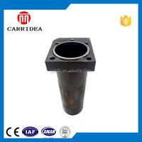 Engineering machinery metal tube 48mm diameter
