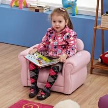 Children sofa baby sofa