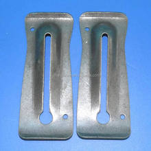 manufacturer sell building concrete snap tie wedge