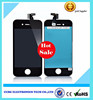 Wholesale Repair Parts Cellphone LCD Display for iPhone