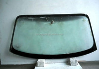 windshield wholesale for auto glass shops & used windshields