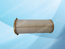 Hydraulic Oil Filters For Olive Oil,Things Made Glass Export To Australia