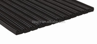 EPDM Form Rubber