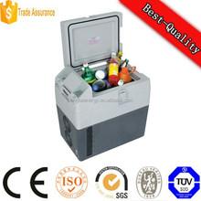 30L bottle cooler, outdoor solar freezer, cold store room / freezer room solar power