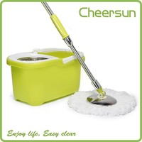 spin mop as seen on tv