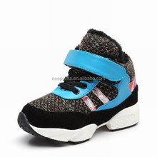 New model high quality brand sport shoes made in China