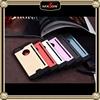 Special Premium Quality Aluminum Metal Case For Iphone 5