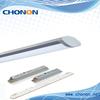 /p-detail/Oficina-de-iluminaci%C3%B3n-LED-caja-de-aluminio-extruido-suspensi%C3%B3n-300000539821.html