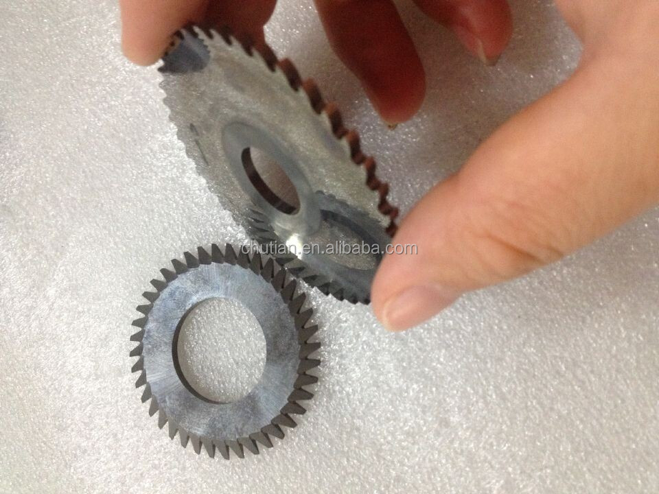 Gasket Cutter Tool Gasket Cutter Circular