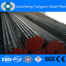 high pressure natural gas pipe