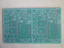 fr4 copper international business wireless circuit electronic pcb
